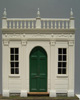 The derby summer house with comissioned pilaster 24-PR03, by P Kendall